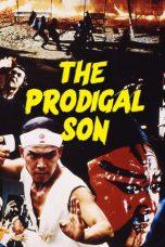 Nonton Film The Prodigal Son (1981) Terbaru
