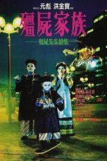 Nonton Film Mr. Vampire 2 (1986) Terbaru