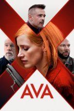 Nonton Film Ava (2020) Terbaru