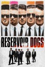 Nonton Film Reservoir Dogs (1992) Terbaru