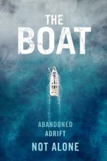 Nonton Film The Boat (2018) Terbaru