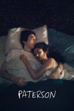 Nonton Film Paterson (2016) Terbaru