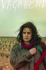 Nonton Film Vagabond (1985) Terbaru