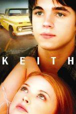 Nonton Film Keith (2008) Terbaru