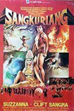Nonton Film Sangkuriang (1982) Terbaru