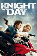Nonton Film Knight and Day (2010) Terbaru