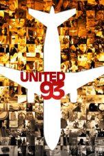 Nonton Film United 93 (2006) Terbaru
