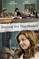 Nonton Film Beyond The Blackboard (2011) Terbaru