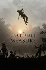 Nonton Film The Last Full Measure (2019) Terbaru