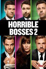 Nonton Film Horrible Bosses 2 (2014) Terbaru