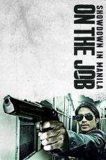 Nonton Film On The Job (2013) Terbaru