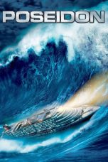 Nonton Film Poseidon (2006) Terbaru