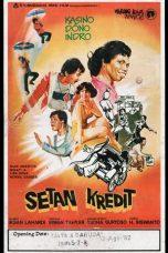 Nonton Film Warkop DKI: Setan Kredit (1982) Terbaru