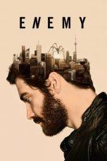 Nonton Film Enemy (2013) Terbaru