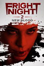Nonton Film Fright Night 2: New Blood (2013) Terbaru