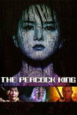Nonton Film Peacock King (1988) Terbaru