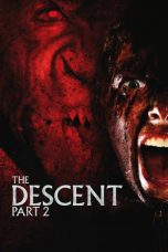 Nonton Film The Descent: Part 2 (2009) Terbaru