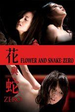 Nonton Film Flower & Snake: Zero (2014) Terbaru
