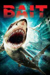 Nonton Film Bait (2012) Terbaru
