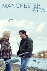 Nonton Film Manchester by the Sea (2016) Terbaru