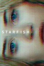 Nonton Film Starfish (2019) Terbaru