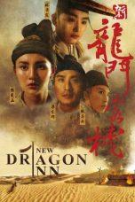 Nonton Film New Dragon Gate Inn (1992) Terbaru