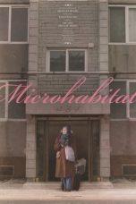 Nonton Film Microhabitat (2017) Terbaru