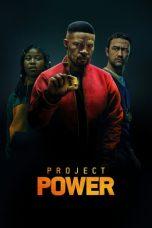 Nonton Film Project Power (2020) Terbaru