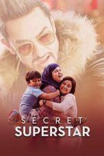 Nonton Film Secret Superstar (2017) Terbaru