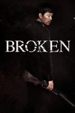 Nonton Film Broken (2014) Terbaru