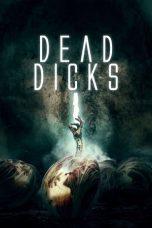 Nonton Film Dead Dicks (2019) Terbaru