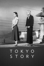 Nonton Film Tokyo Story (1953) Terbaru