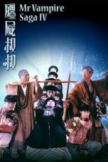 Nonton Film Mr Vampire Saga 4 (1988) Terbaru