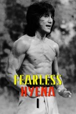 Nonton Film Fearless Hyena (1979) Terbaru