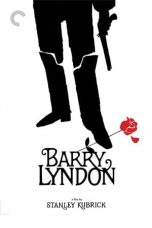 Nonton Film Barry Lyndon (1975) Terbaru