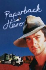 Nonton Film Paperback Hero (1999) Terbaru