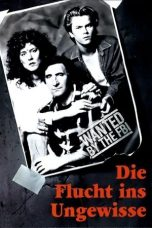 Nonton Film Running on Empty (1988) Terbaru