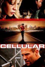 Nonton Film Cellular (2004) Terbaru