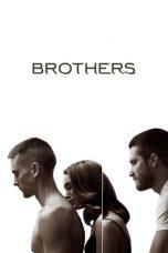 Nonton Film Brothers (2009) Terbaru