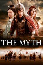 Nonton Film The Myth (2005) Terbaru