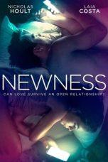 Nonton Film Newness (2017) Terbaru