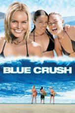Nonton Film Blue Crush (2002) Terbaru