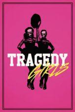 Nonton Film Tragedy Girls (2017) Terbaru