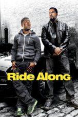 Nonton Film Ride Along (2014) Terbaru