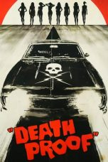 Nonton Film Death Proof (2007) Terbaru