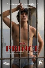 Nonton Film The Prince (2019) Terbaru