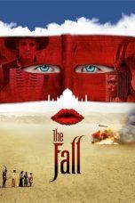 Nonton Film The Fall (2006) Terbaru