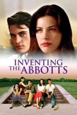 Nonton Film Inventing the Abbotts (1997) Terbaru