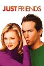 Nonton Film Just Friends (2005) Terbaru