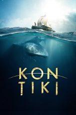 Nonton Film Kon-Tiki (2012) Terbaru